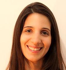 Carolina Gaspar