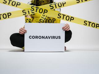 Novo Plano de Contingência COVID 19