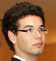 Luís Tavares