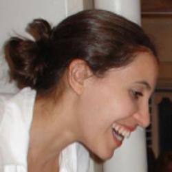 Ana Paula Rodrigues