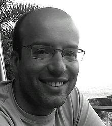 Nuno Henriques EMNSC