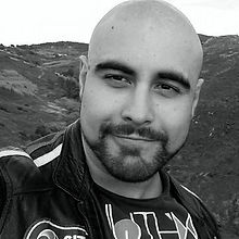 Marco Batista
