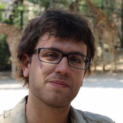 Pedro Baião