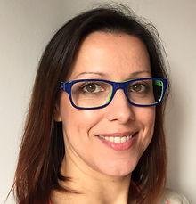 Raquel Matos EMNSC