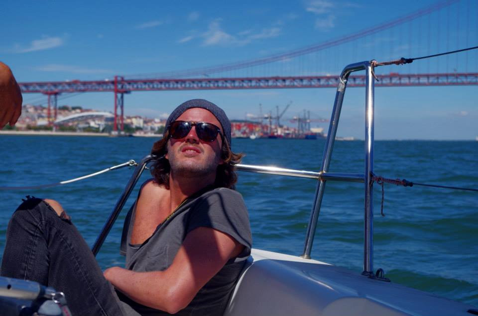 Feedback do Goodnight Hostel Lisbon