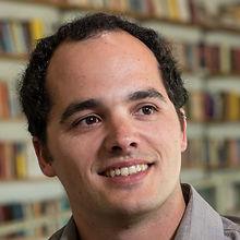 Miguel Vieira da Silva, professor de guitarra, EMNSC