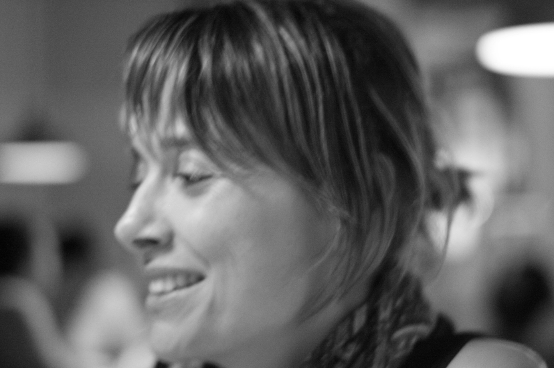 Regina Mostardinha