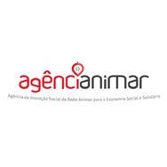 Agência  animar.COM