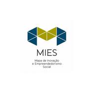 MIES – Mapa de Inovação e Empreendedorismo Social