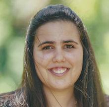 Sofia Vieira