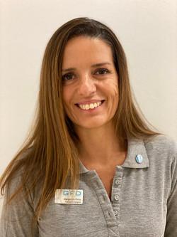 Margarida Pinto