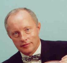 Andrzej Michalczyk