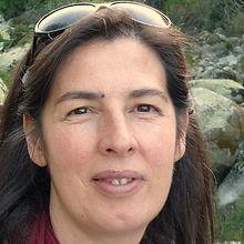 Sandra Martins