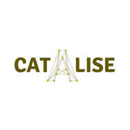 Catalise