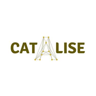 Catalise