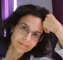 Ana Paula Góis