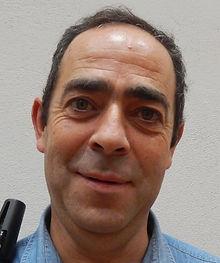 Jorge Trindade EMNSC