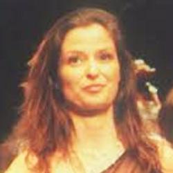 Claudia Finote