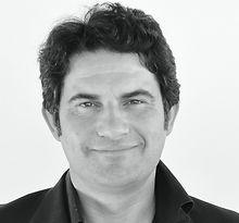 João Alves EMNSC