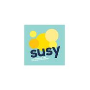 SUSY - SUStentabilidade e Solidariedade na Economia