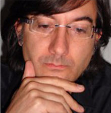 Pedro Figueiredo EMNSC
