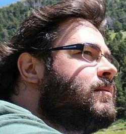 Daniel Bento