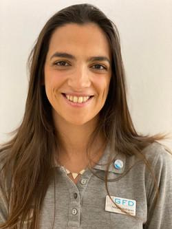 Mafalda Rodrigues