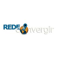 Rede Convergir