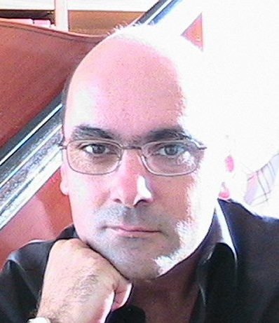 João Diogo Duarte