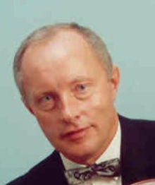 Andrezj Michalczyk