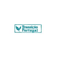 Transição em Portugal