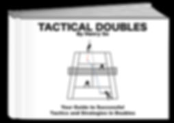 Tactical Doubles Book pic.001.jpeg