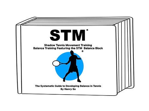 STM Balance Training and Block