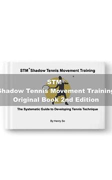 STM® Training Original Book - 2nd Edition