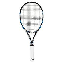 babolat racket.jpg