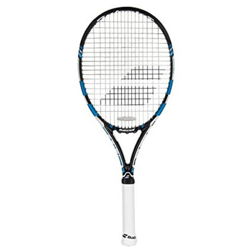 Babolat Pure Drive Racket