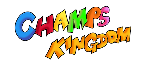 Champs%20kingdom_edited.png