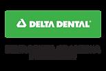 XL-LION_DDAZF-Bound-Logo-CMYK.png