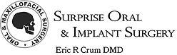 SMALL_GIRAFFE-Surprise BCv2.jpg