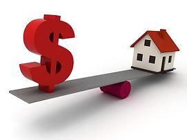 real-estate-investing.jpg