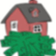 4real-estate-finances_edited.jpg