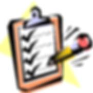 2real-estate-bookkeeping-checklist.jpg