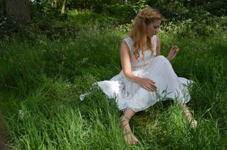 Darcy Lana Thorne 2015