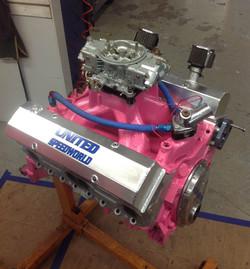 pink motor2