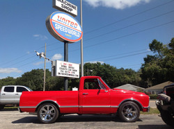RED C10