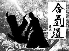 Aikido 2020 web1.jpg