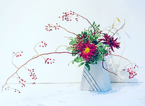 Ikebana 2019-1.jpg