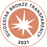guidestar-bronze-seal-2021-large.png
