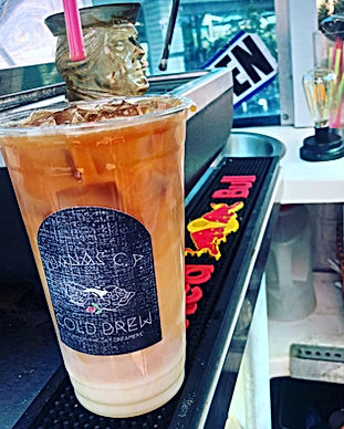 Luana's coffee and Beer.jpg
