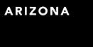 AZ-Comm-Arts-2C-Logo-K.png